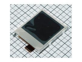SonyERIC J210i дисплей LCD