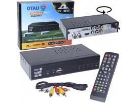 AP CH-P1605 Устройство зарядное универс. (80 типов)