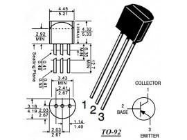 MCP100-315DI/TO