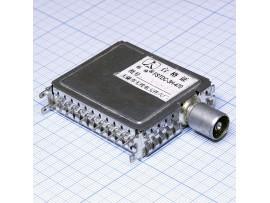 FSTDS-3H-470 Тюнер