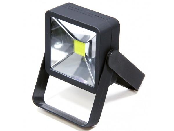 LE LED WL 170 cветильник фонарь IP20 125x90x34