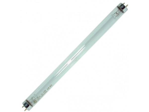 F10T8 GL 10W Лампа бактерицидная