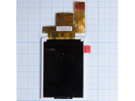 SonyERIC K790i дисплей K800i/K810i/W850i