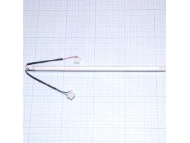 CCFL 21,5 см (2мм) двойная лампа подсветки TFT дисплея