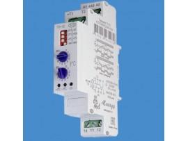 ТР-15 ACDC24В/AC230В термореле без датчика
