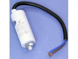 Конд.3/450V 50Гц клеммы/без винта