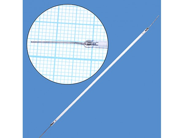 CCFL 16,2 см (2.6мм) лампа подсветки TFT дисплея