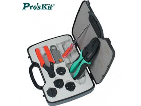 6PK-330K набор инструментов