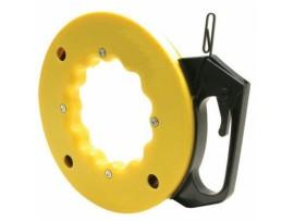 DK-2032 Устройство для протяжки кабеля
