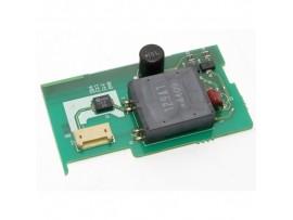 Инвертор 1L CCFL 129A1 TFT дисплея