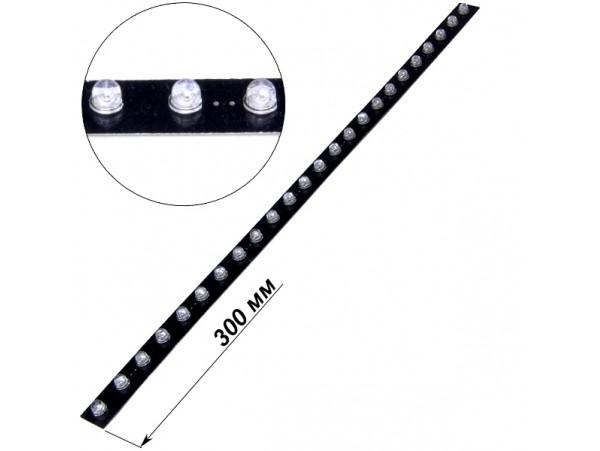 FSUD-024URC-12v Линейка светодиодная