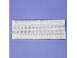 BX-4112N макетная плата 171х64