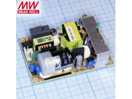 EPS-35-12 Преобразователь напряжения ~220V>12V(3A)
