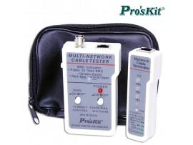 3PK-NT007N Тестер кабельный