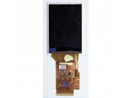 SonyERIC S700i дисплей LCD