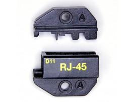 1PK-3003D11 (8P8C) губки сменные ProsKit
