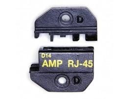 1PK-3003D14 (8P8C) губки сменные ProsKit