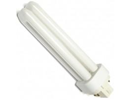 Лампа 18W/840 (4pin) G24g-2