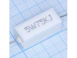 AP CH-P1615/ NIK Устройство зарядное универсальное