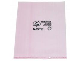 SA 102x153 ELME пакет антистатический