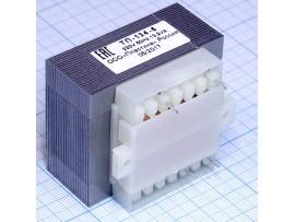 Транс.ТП134-5(11,8V/1,18A)