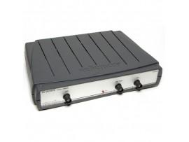 PCS500A двухканальн.PC осциллограф