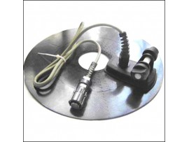 NM8043 датчик металлоискателя