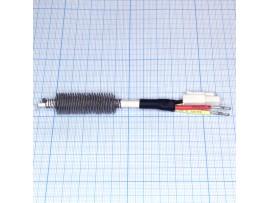 AOYUE-8032 элемент Нагревательный для фена
