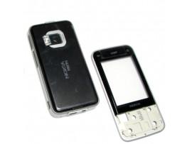 Nokia N81-3 корпус
