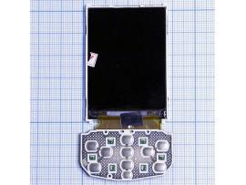 SAM D900i дисплей LCD оригинал