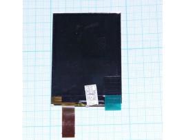 Nokia N95 дисплей LCD для китайского Т/Ф