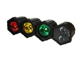 DK-D045(3) световой эффект (прибор)