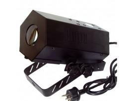 DK-044 световой эффект (прибор)