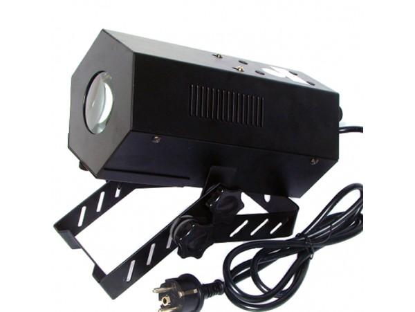 DK-D043 световой эффект (прибор)