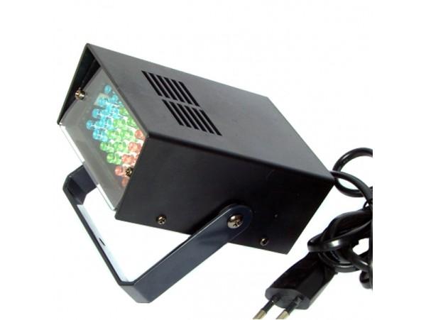 SDL-534C мини-стробоскоп