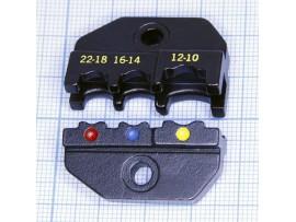 1PK-3003D1 губки сменные ProsKit