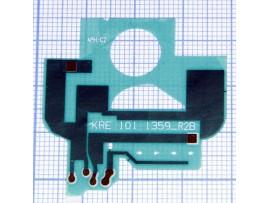 SonyERIC K700i ант.внутренняя