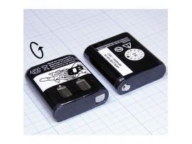 Аккумулятор 3,6V/1400 KEBT-071 (HKNN4002B)