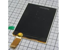 Nokia N95 дисплей  LCD в рамке, ОРИГИНАЛ