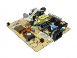 Инвертор HR IP4L10001
