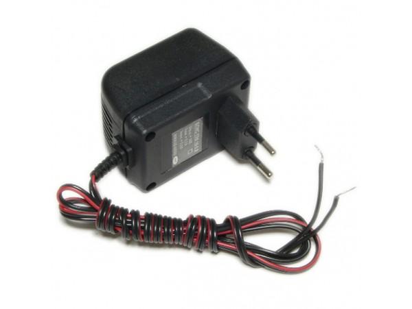 БПИС-TR6 ~220V>16V(0,9A) преобр.напряж без шт.