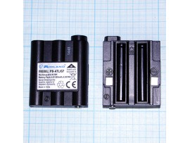 Аккумулятор 6V/800 BATT5R/PB-ATL