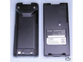 BP-209 Аккумулятор 7,2В 1600мАч Акк.