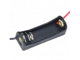 BH511 Отсек батарей 23A
