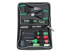 1PK-615 Набор инструментов