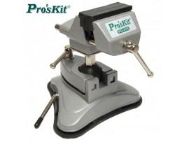 PD-376 Тиски