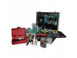 1PK-900NB(1PK-1900NB) Набор инструментов