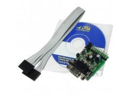 BM9215 Универсальный программатор (блок) МАСТ КИТ