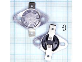KSD-301-065С 250V10A Термостат нормально замкнутый