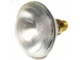 Лампа 220V/80W PAR38 Flood Osram